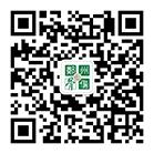 郑州中医骨伤病医院官方微信